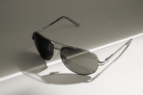 sunglasses glasses protection