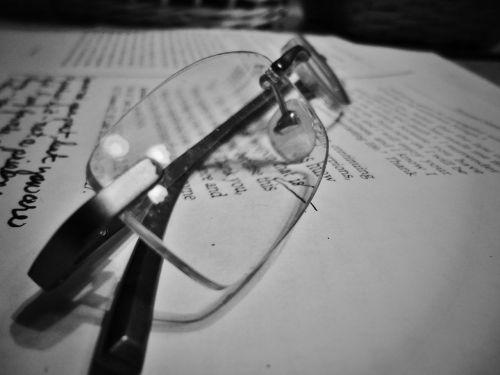 glasses reader frames