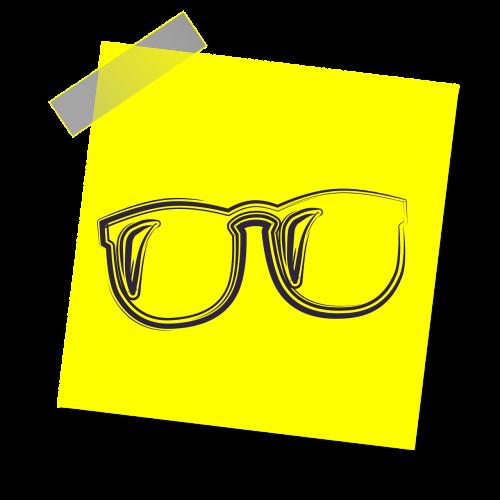 glasses reading glasses reading