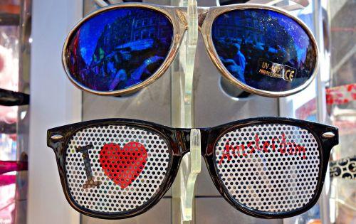 glasses sun glasses lens