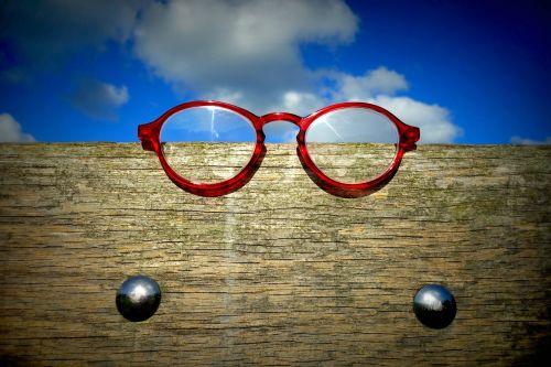 glasses spectacles eye wear