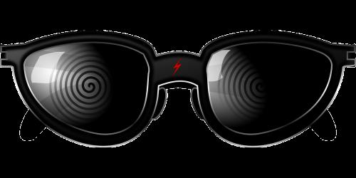 glasses specs sunglasses