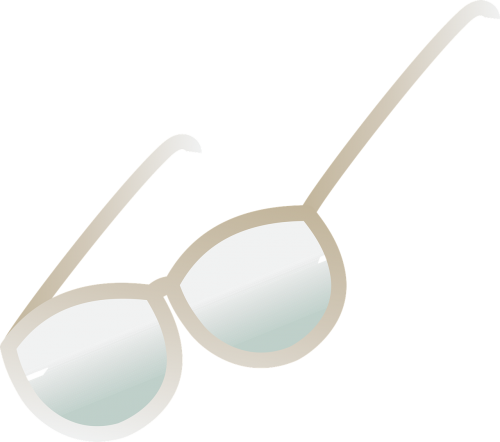 glasses fashion sunglasses
