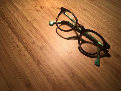 glasses reading reading glasses