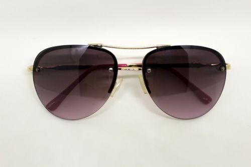 glasses vision optics