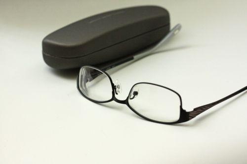 glasses frames eyeglasses
