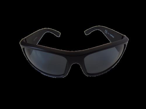 glasses sunglasses eye protection