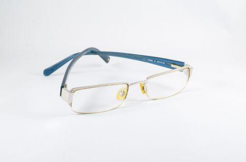 glasses optometry eye