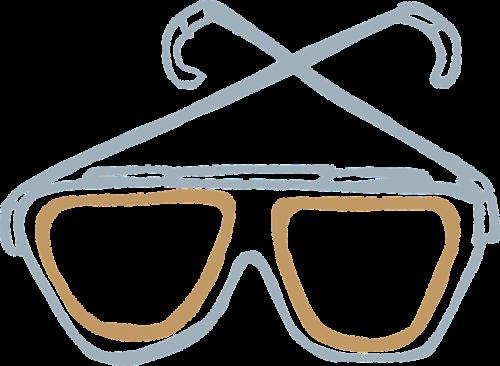 glasses eyesight vision