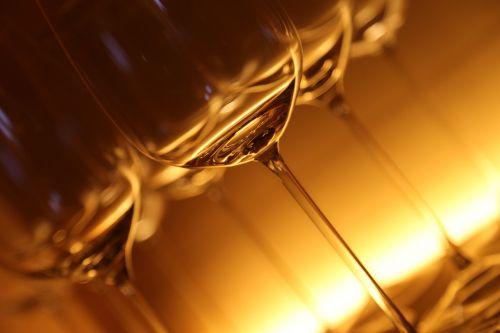 glasses glass drink