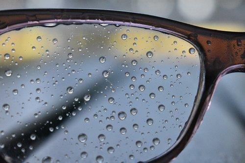 glasses  glass  transparent