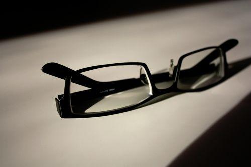 glasses glasses case elegant
