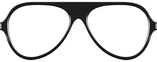 glasses  reading glasses  book