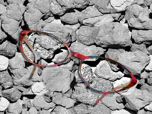 glasses sehhilfe sharp