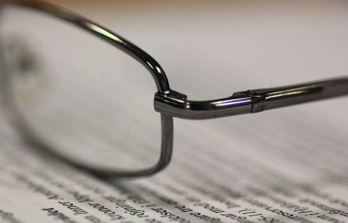 glasses glass text
