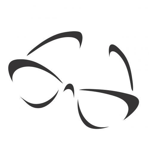 glasses female sun glasses