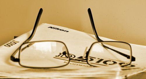 glasses read reading glasses