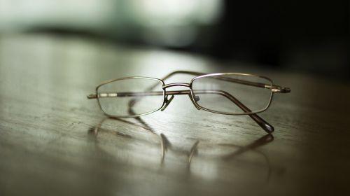 glasses eyeglasses lenses