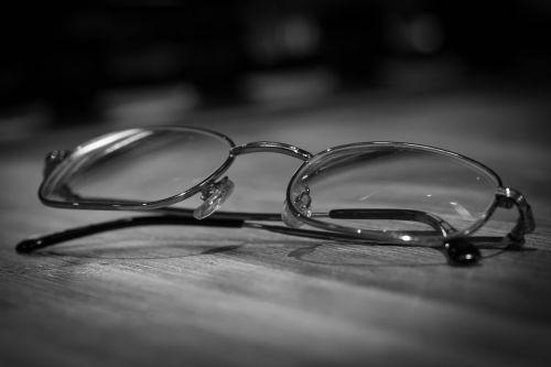 glasses vision eyeglasses