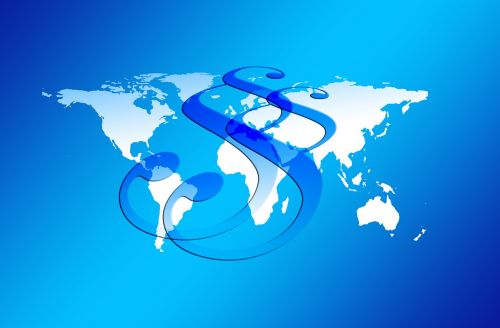 globe,continents,world,clause,right,international law,international,global,globalization,planet,symbol