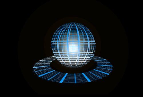 globe grid network