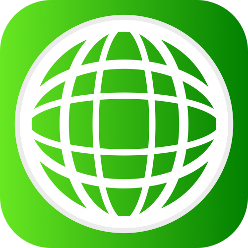 globe web www
