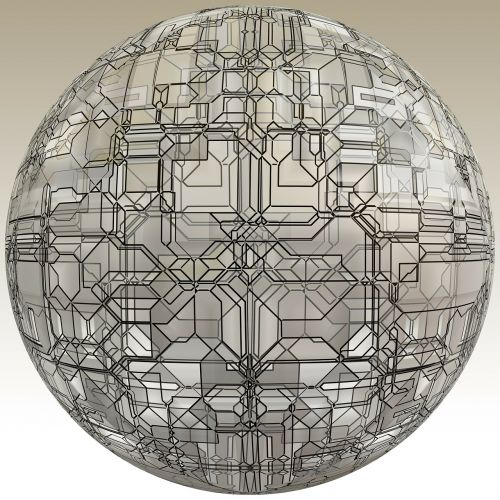 globe network compared to