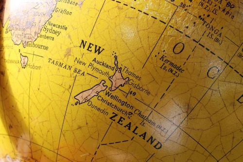 gaublys,vintage,pasaulis,visuotinis,geografija,žemynas,derliaus žemėlapis,pasaulinis pasaulis,Naujoji Zelandija,žemė,kelionė,planeta,žemėlapis,tarptautinis,Pasaulio žemėlapis,atlasas,pasaulio žemėlapis