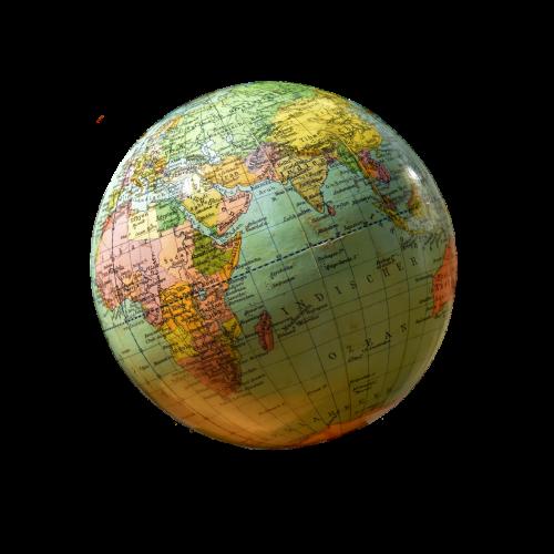 globe isolated exemption