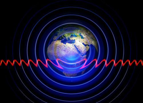 globe earth ball