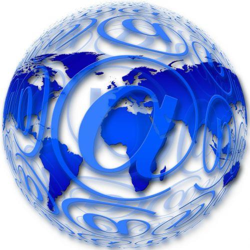 globe e mail ball