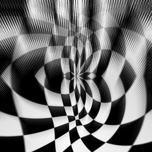 Glory Checkerboard