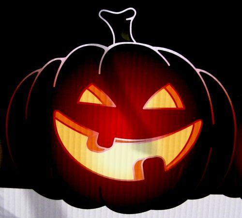 baugus, moliūgas, moliūgai, creepy, įsiuvas, gory, siaubas, Halloween, monstras, monstras, vaiduoklis, vaiduoklis, vampyras, ghouls, Zombie, zombiai, baimė, bauginantis, košmaras, košmarai, velnias, velniška, žėrintis Halloween moliūgas