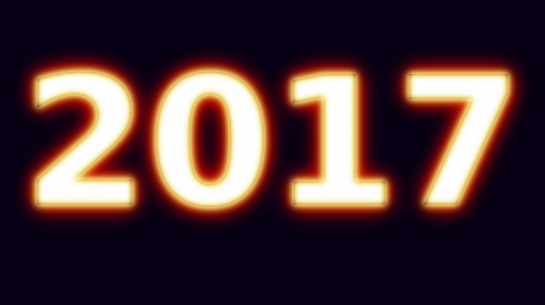 glowing in 2017 glowing censer