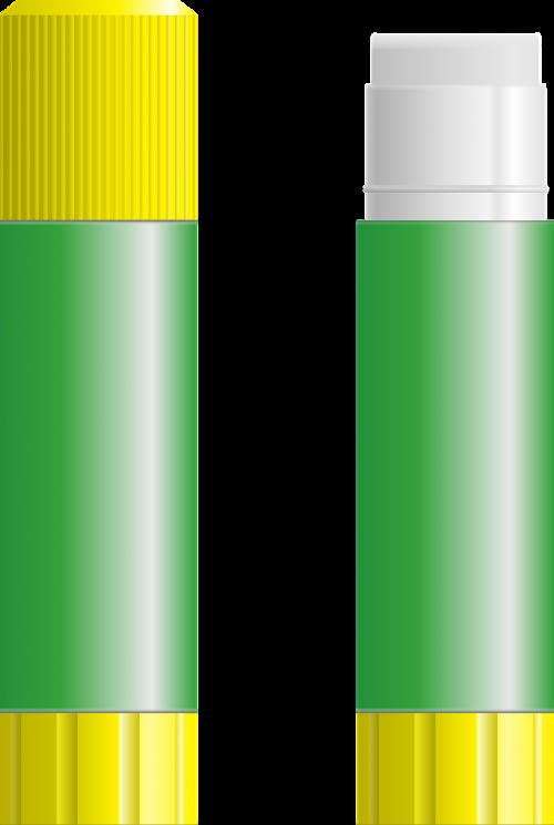glue pool adhesive