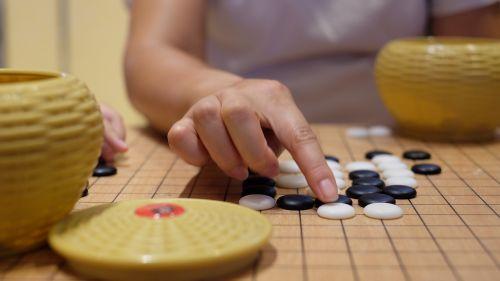 go play chess backgammon