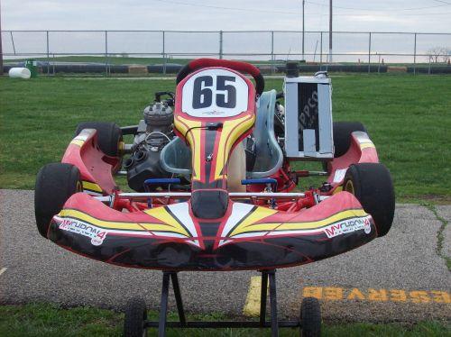go karts carts racing
