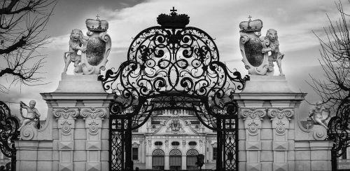 goal baroque castle