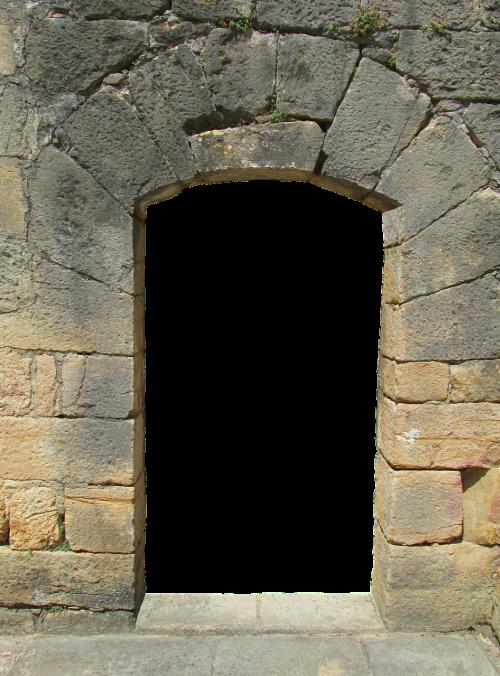 goal access input
