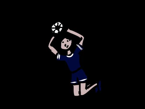 goalkeeper chelsey football