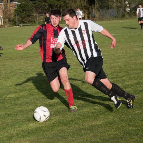 goalkeeper football soccer