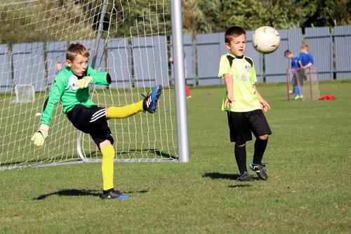 goalkeeper  prep  tournament