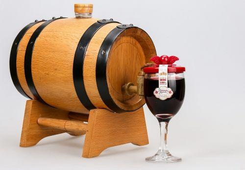 goblet wine stemware wine