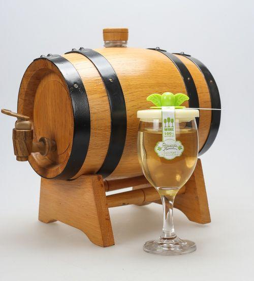 goblet wine stemware wine 1 goblet wine 2