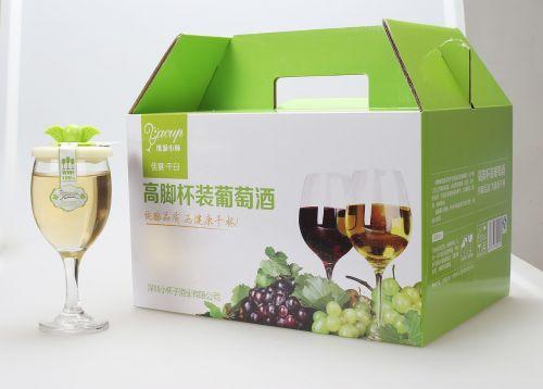 goblet wine stemware wine 3