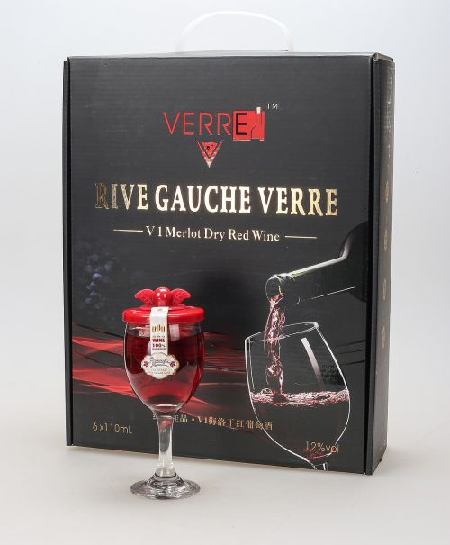 goblet wine stemware wine 7