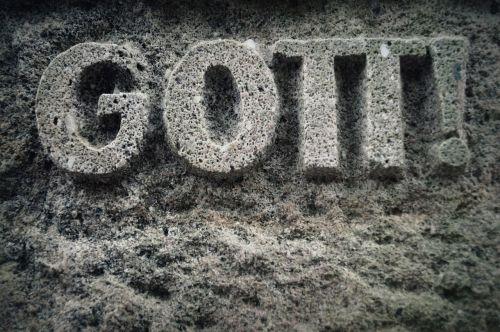 dievas,akmuo,tikėjimas,religija,krikščionybė,paminėti,memorialinis akmuo,žodis,šaukti,senas