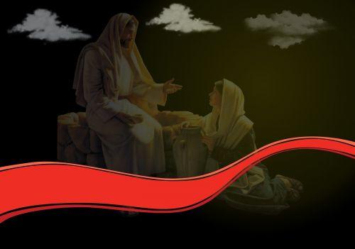 dievas,Jėzus Kristus,Kalėdos,tikėjimas,krikščionis,religija,skolintas,malda,Jėzus,prisikėlimas,koplyčia,išganymas,katalikų,krikščionybė,teologija,katalikų bažnyčia,nukryžiavimas,kruzas,religinis,maldos,santo,bažnyčia,Evangelija