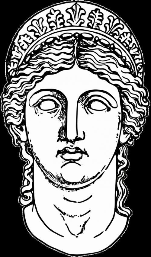goddess hera juno