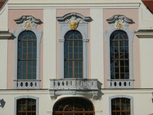 gödöllő hungary castle piłsudski